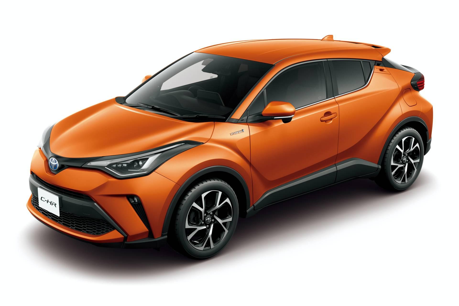 Toyota-C-HR-GR-Sport-by-Gazoo-Racing-10