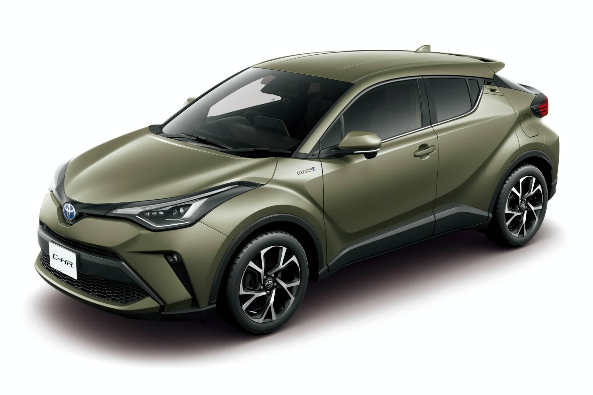 Toyota-C-HR-GR-Sport-by-Gazoo-Racing-11