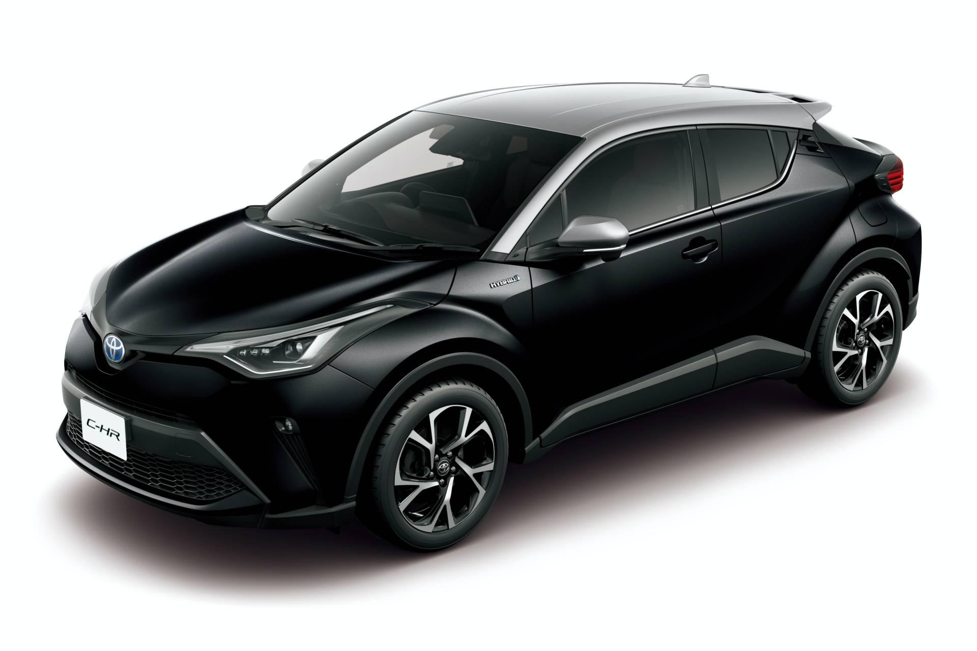 Toyota-C-HR-GR-Sport-by-Gazoo-Racing-12