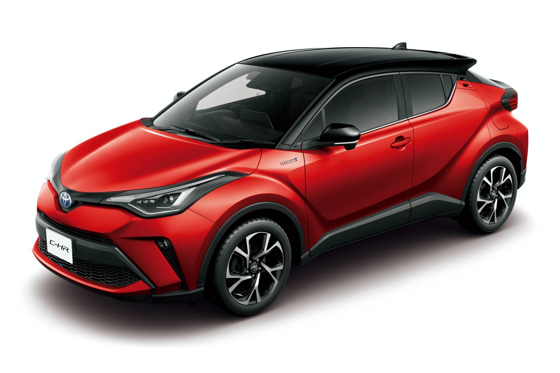 Toyota-C-HR-GR-Sport-by-Gazoo-Racing-13