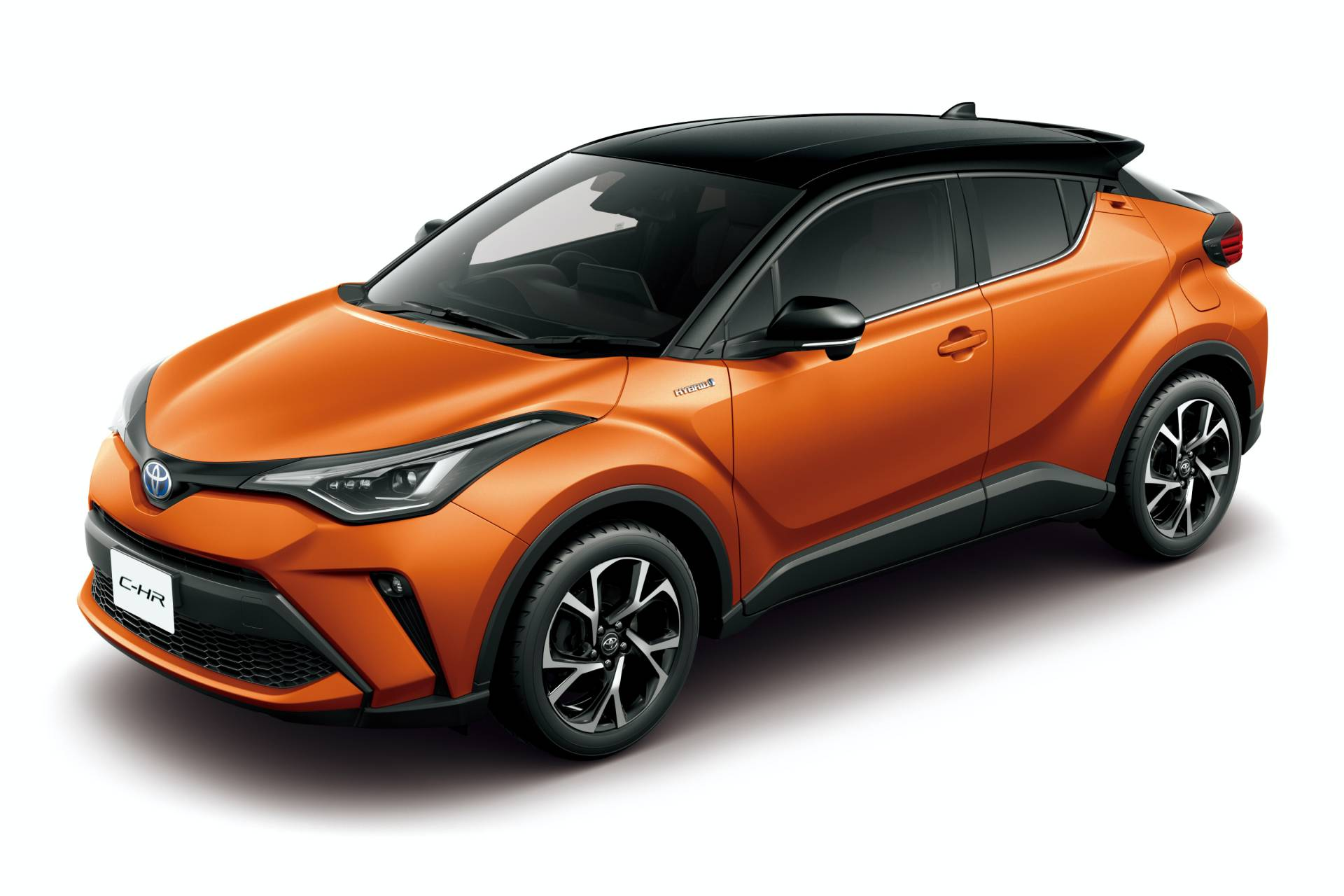 Toyota-C-HR-GR-Sport-by-Gazoo-Racing-14