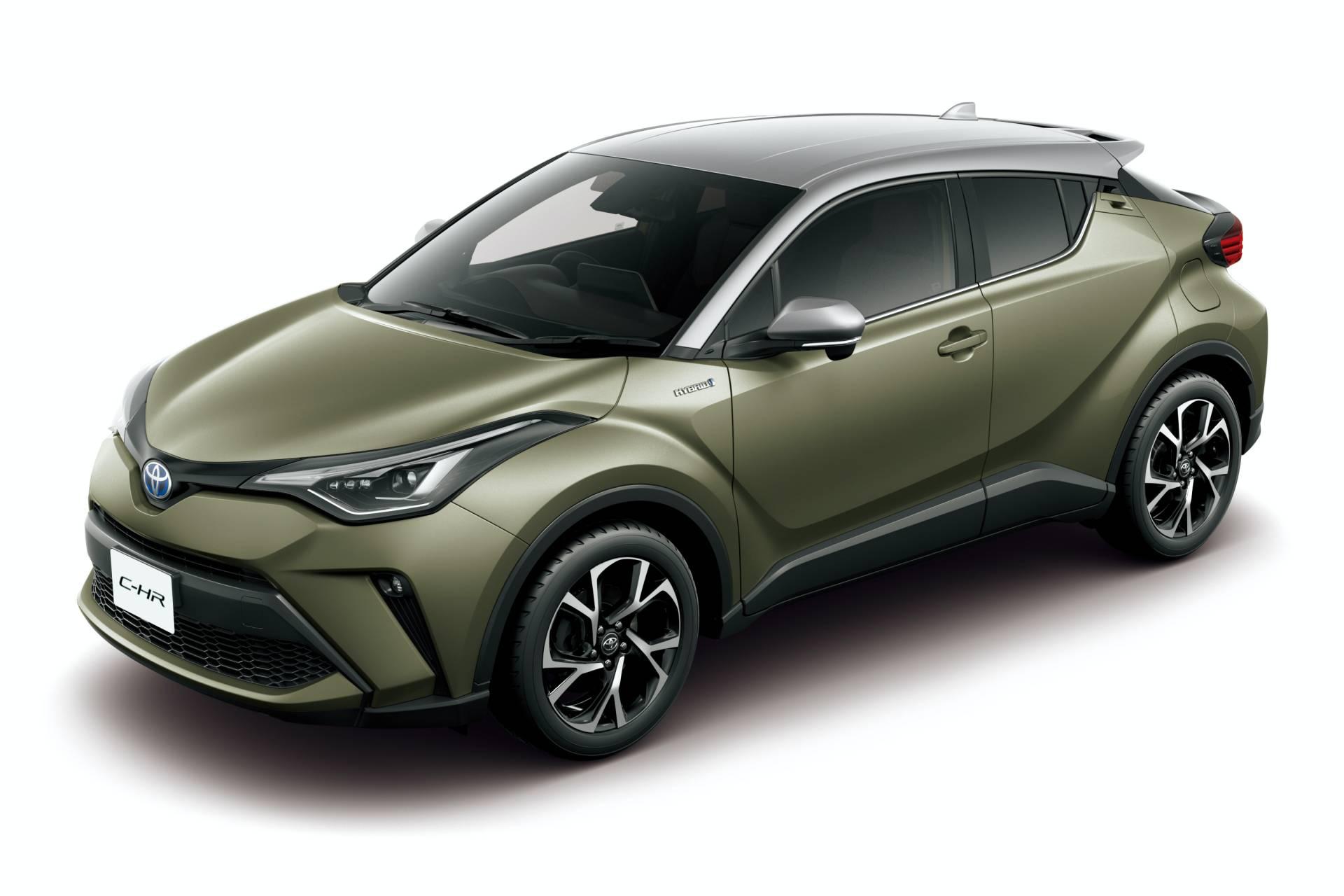 Toyota-C-HR-GR-Sport-by-Gazoo-Racing-15