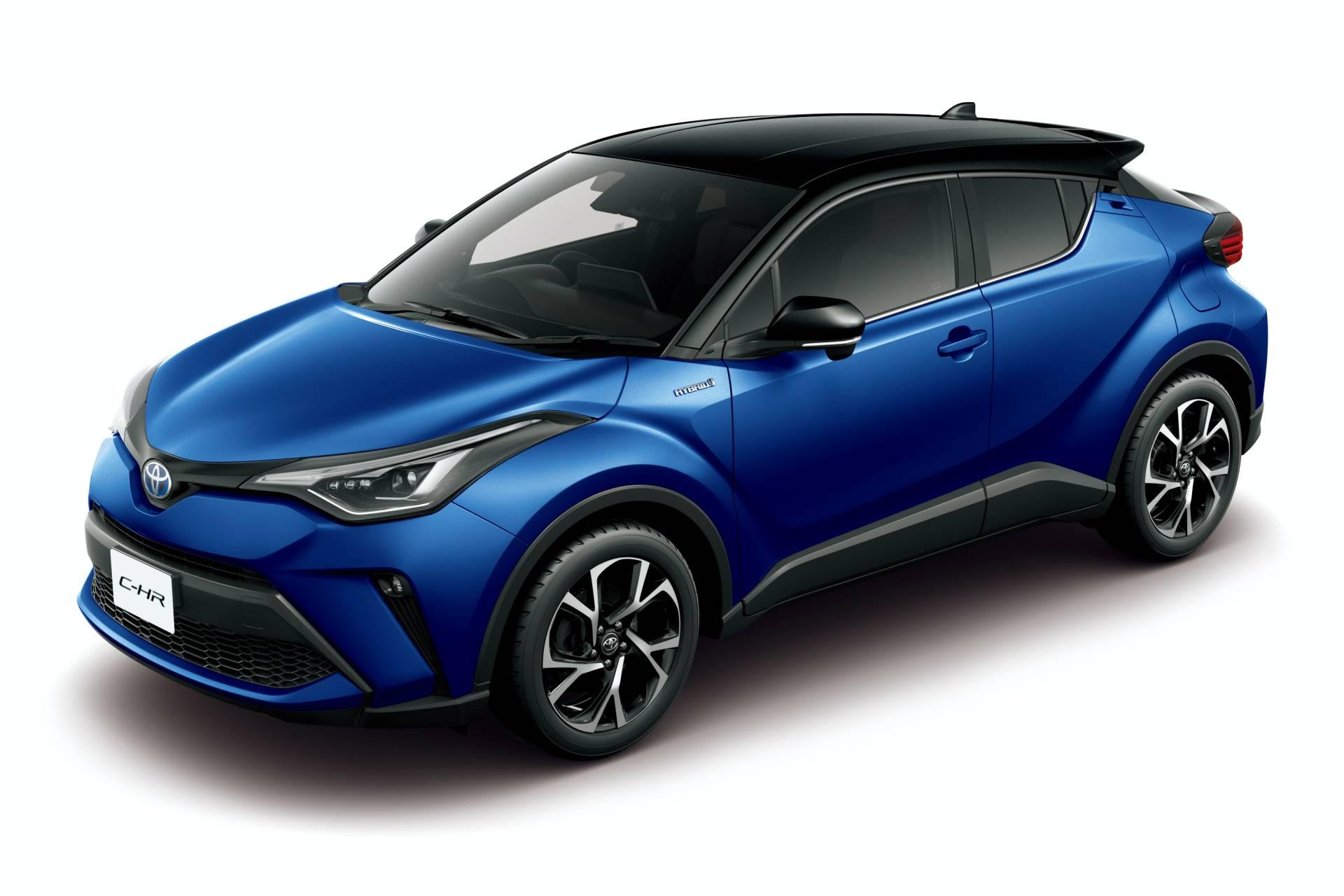Toyota-C-HR-GR-Sport-by-Gazoo-Racing-16