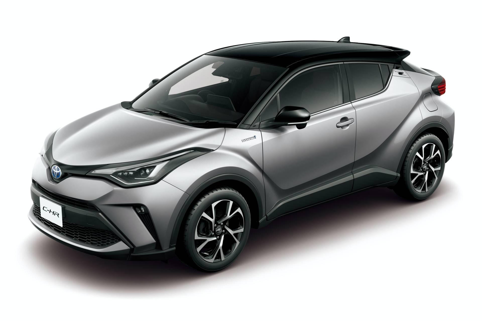 Toyota-C-HR-GR-Sport-by-Gazoo-Racing-17