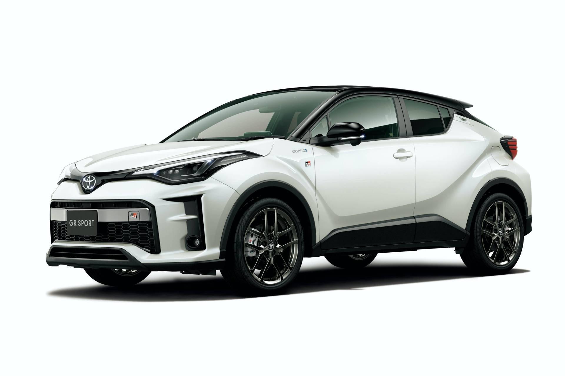 Toyota-C-HR-GR-Sport-by-Gazoo-Racing-2