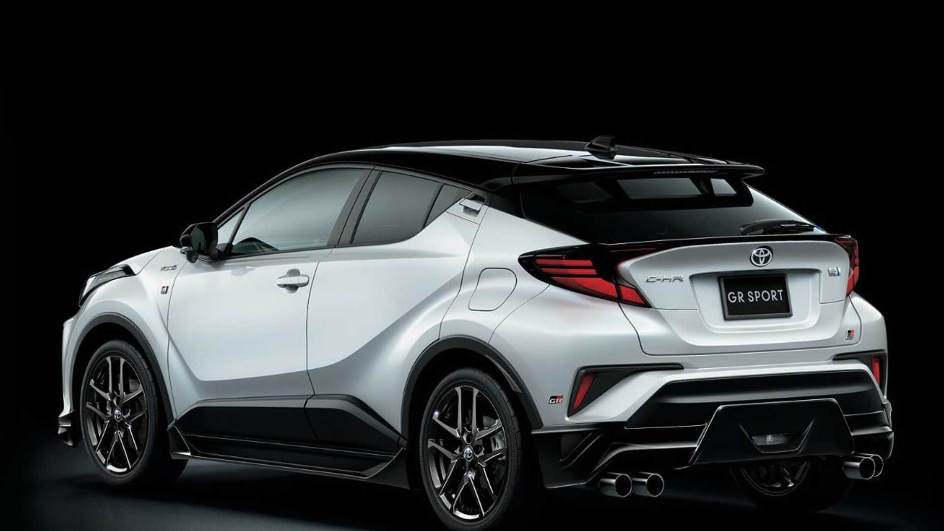 Toyota-C-HR-GR-Sport-by-Gazoo-Racing-21