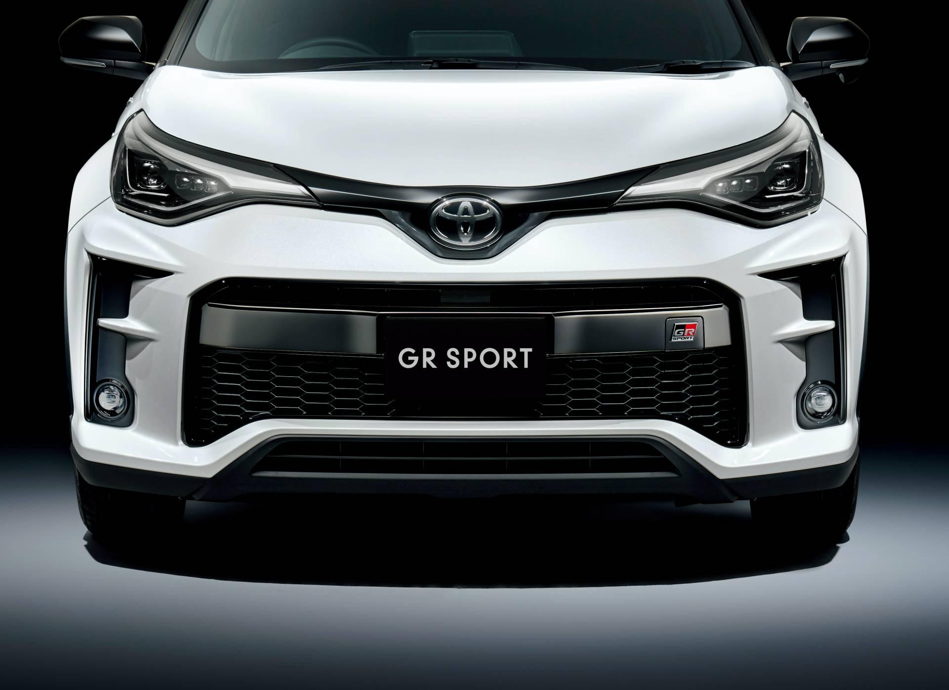 Toyota-C-HR-GR-Sport-by-Gazoo-Racing-22
