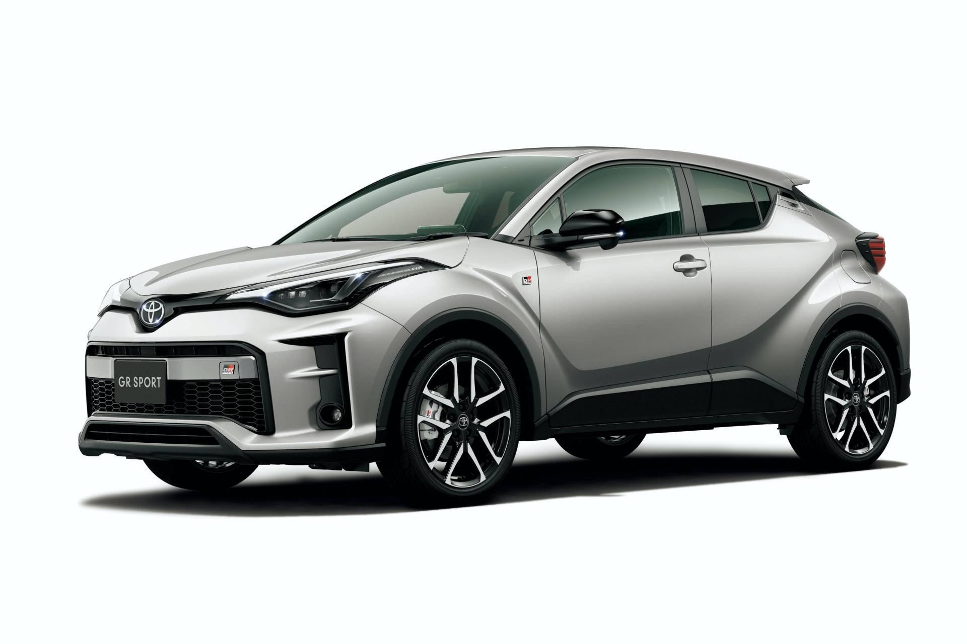 Toyota-C-HR-GR-Sport-by-Gazoo-Racing-3