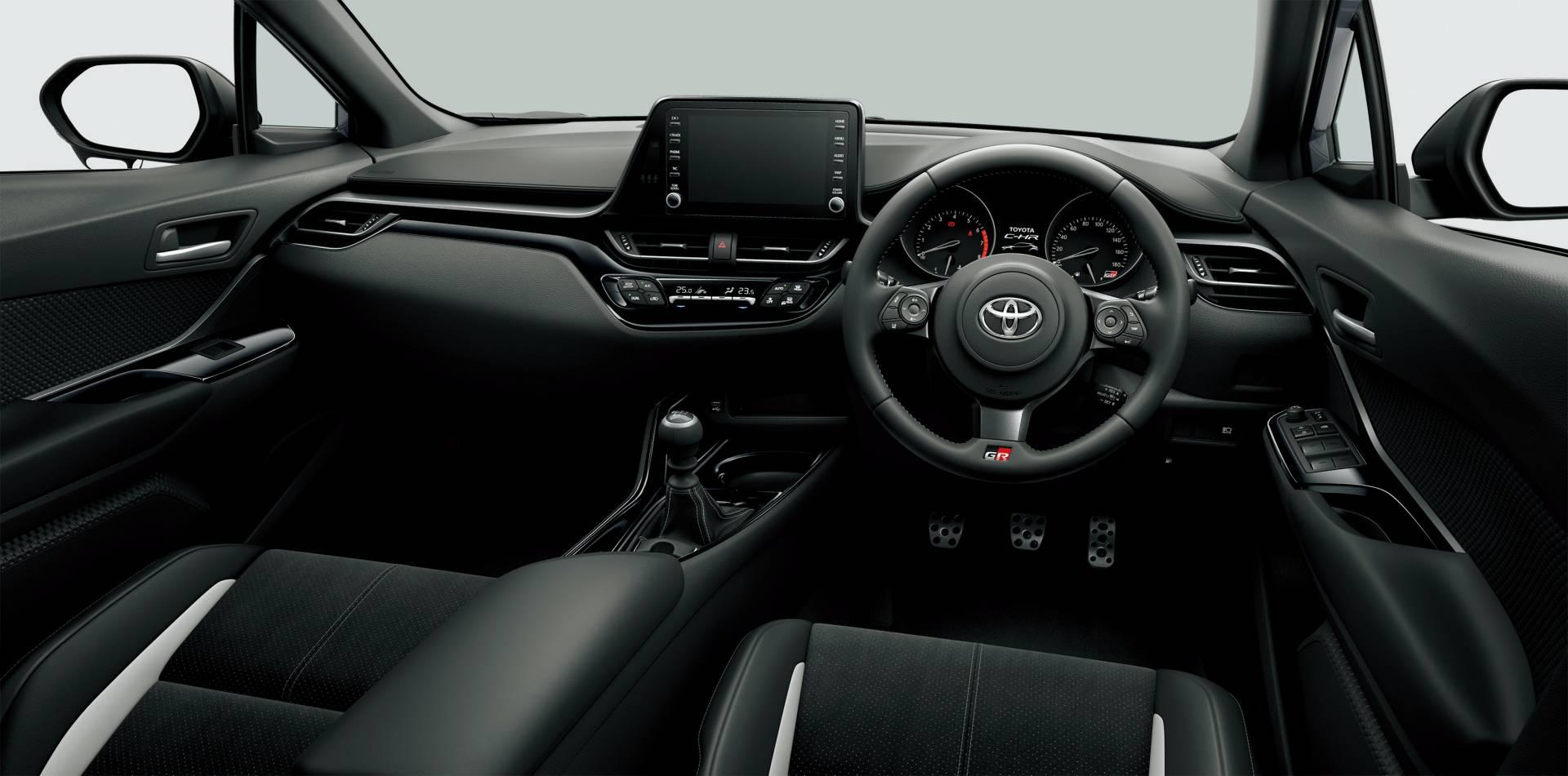 Toyota-C-HR-GR-Sport-by-Gazoo-Racing-4