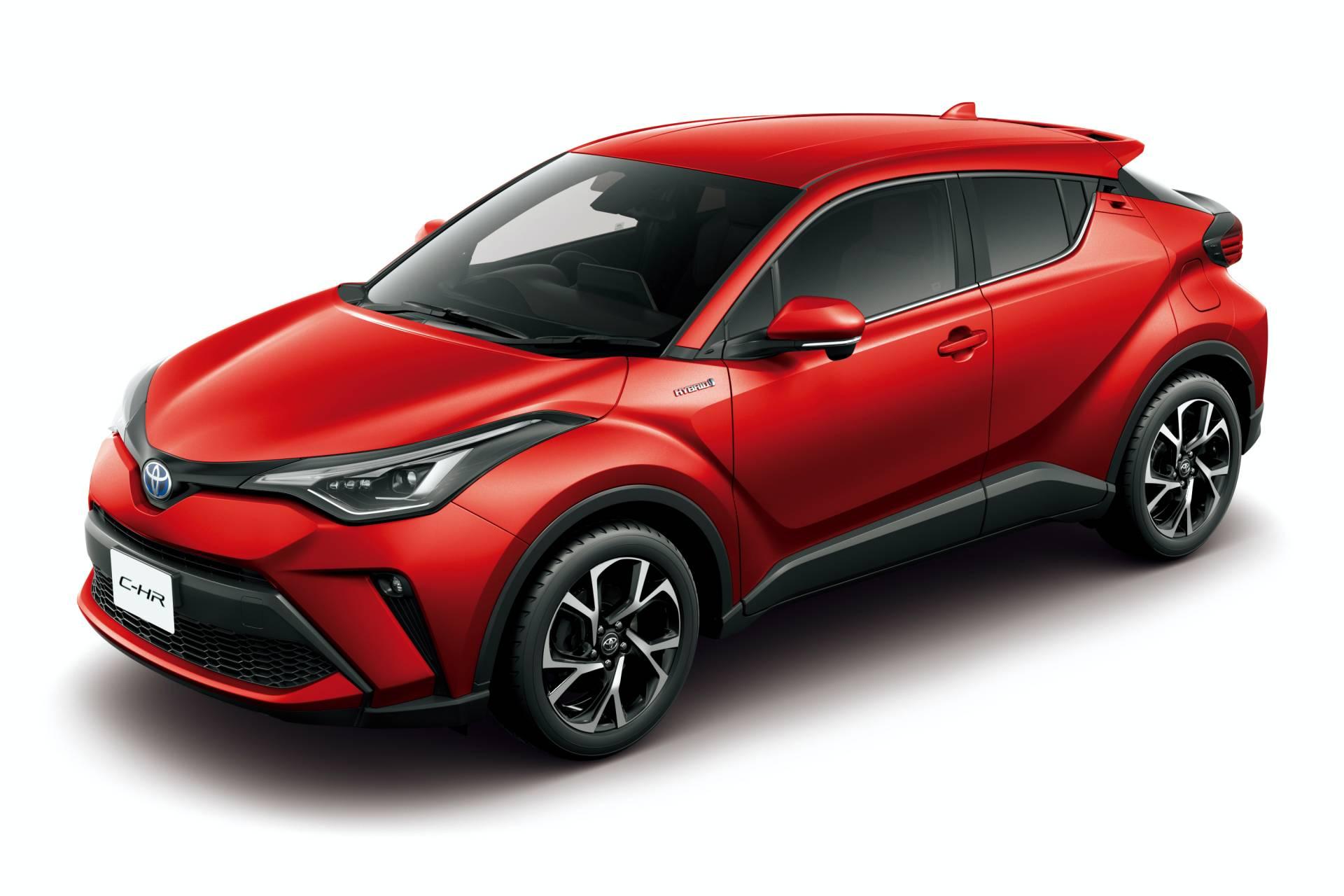 Toyota-C-HR-GR-Sport-by-Gazoo-Racing-9