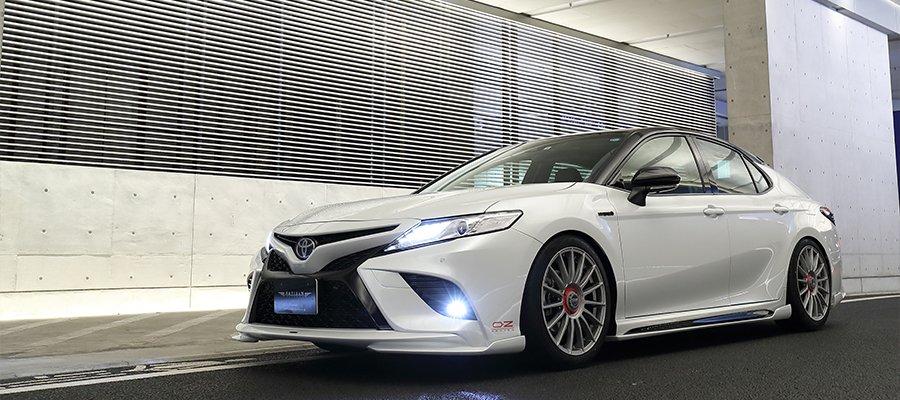 Toyota_Camry_by_Artisan_Spirits_0001