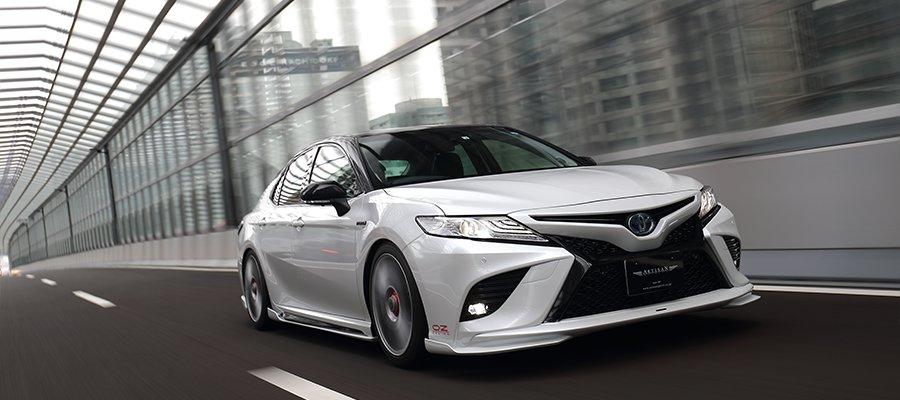 Toyota_Camry_by_Artisan_Spirits_0003