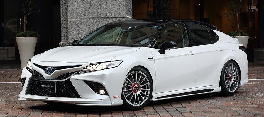 Toyota_Camry_by_Artisan_Spirits_0005