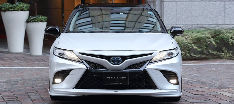 Toyota_Camry_by_Artisan_Spirits_0007