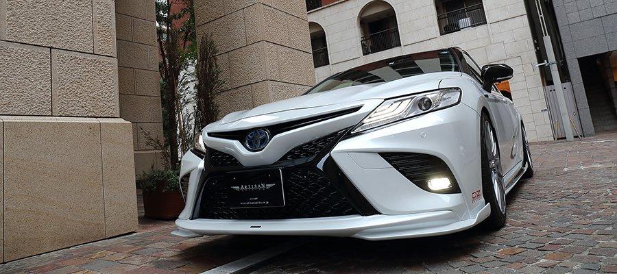 Toyota_Camry_by_Artisan_Spirits_0010