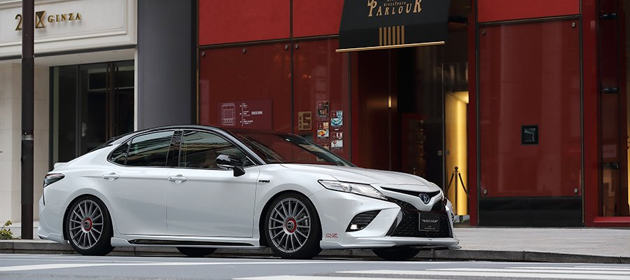 Toyota_Camry_by_Artisan_Spirits_0015