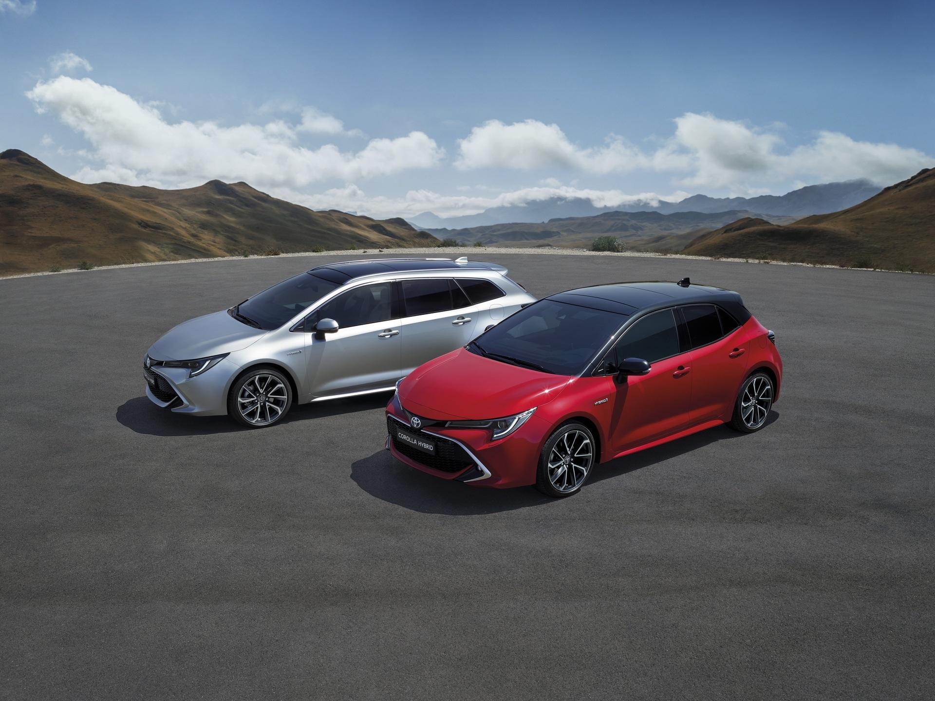 2019_Toyota_Corolla_Family_06 2