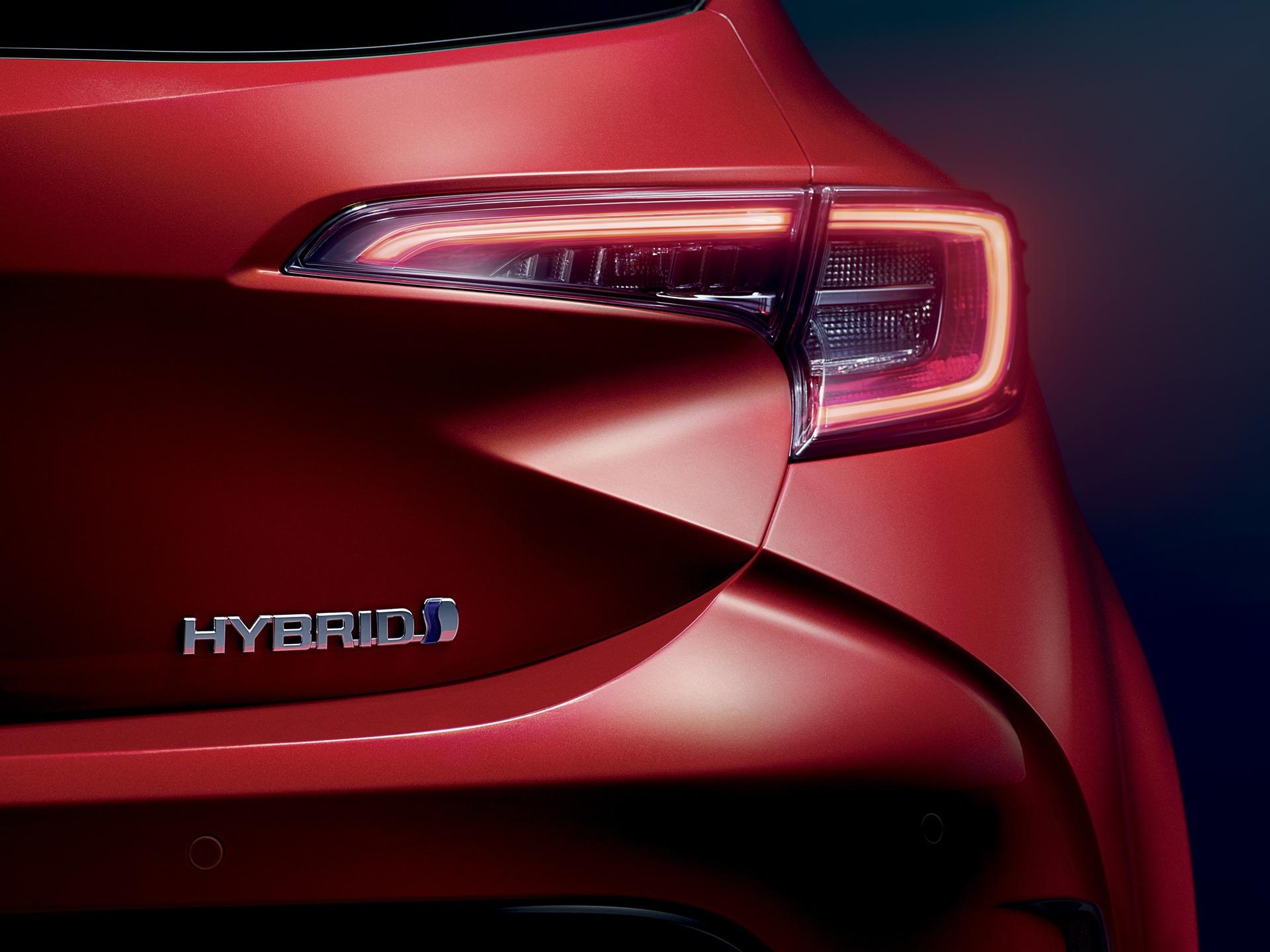 2019_Toyota_Corolla_Hatchback_05