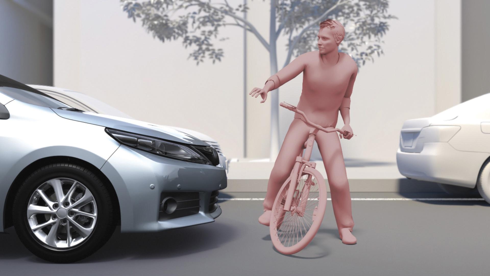 2019_Toyota_Corolla_Tech_03
