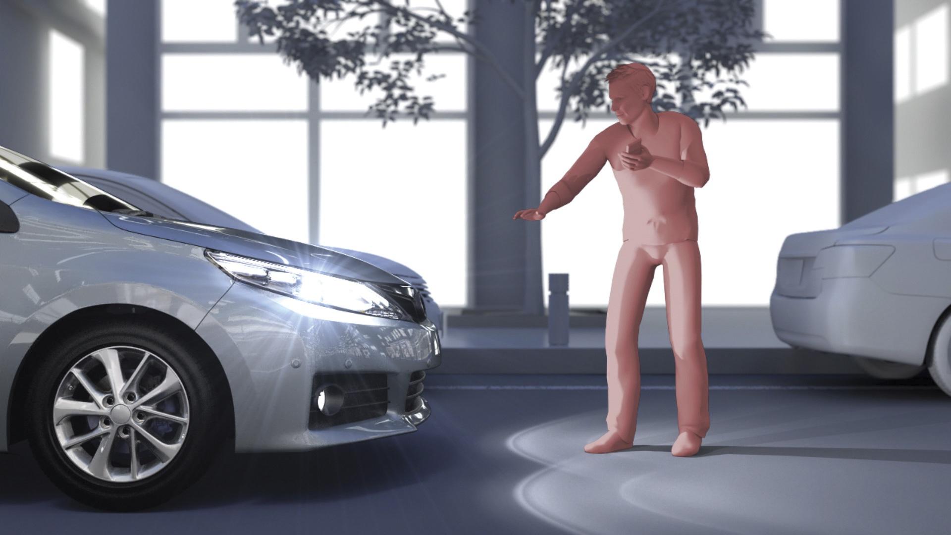 2019_Toyota_Corolla_Tech_04