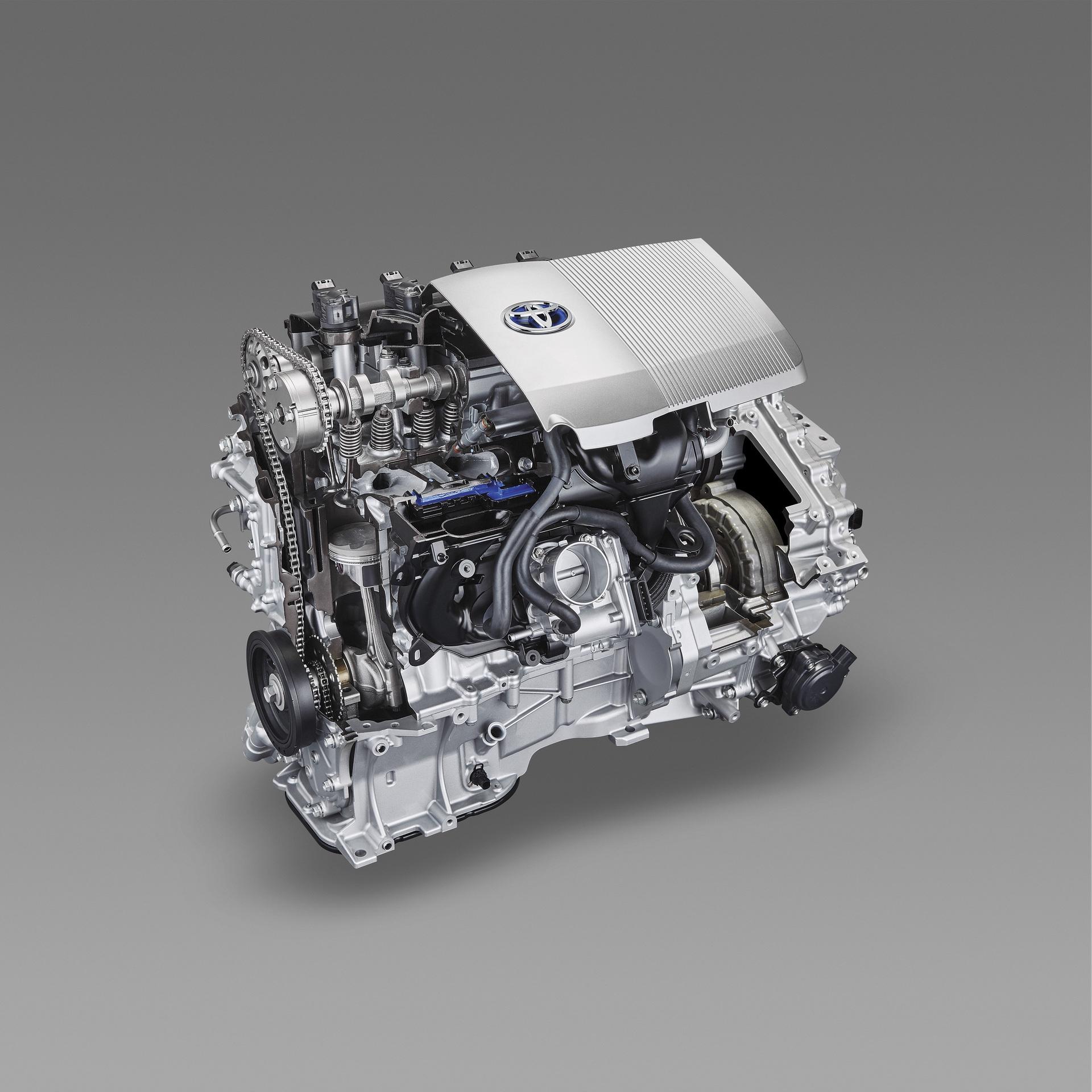 2019_Toyota_Corolla_Tech_05