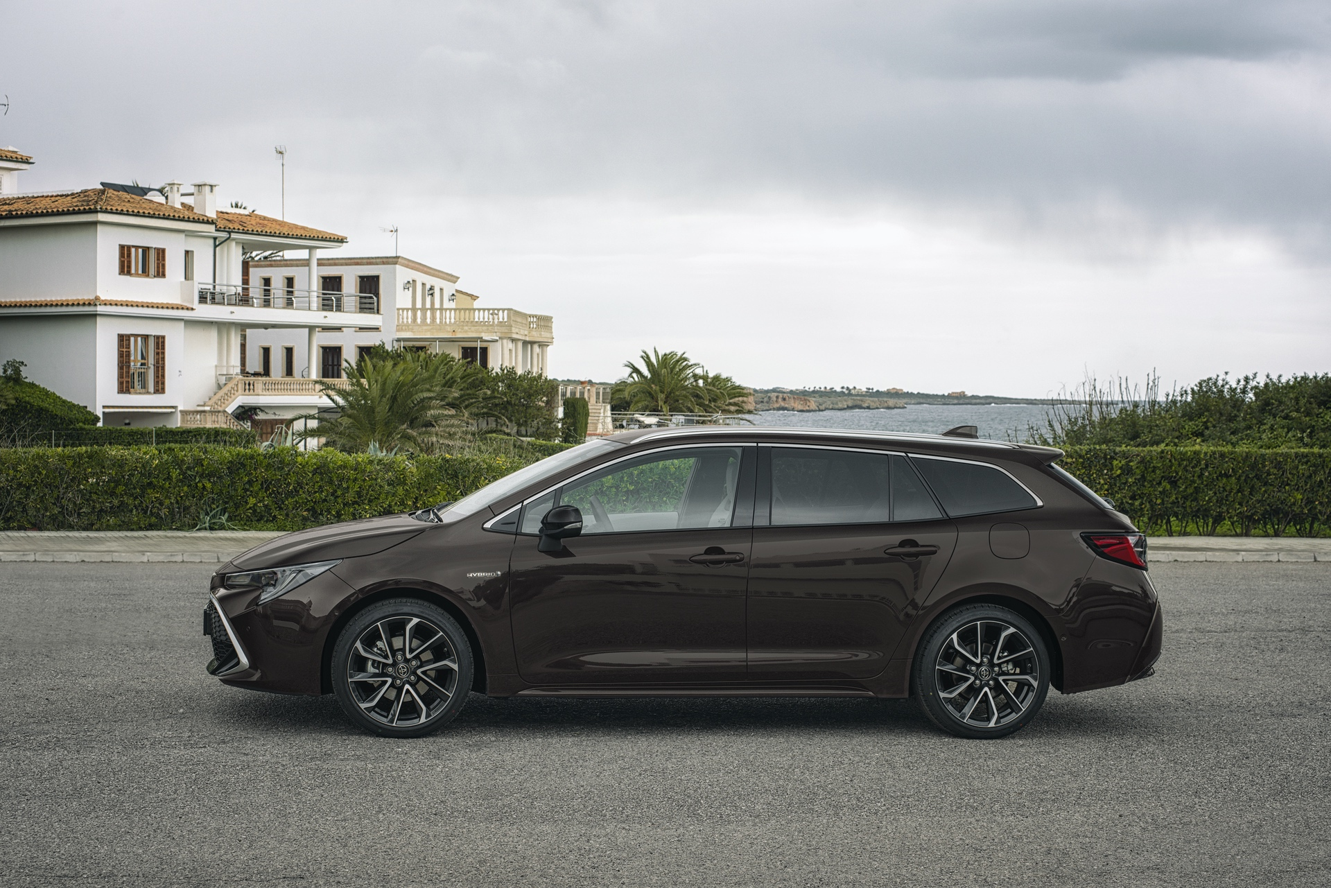 Corolla_TS_2.0L_Brown_2019_003