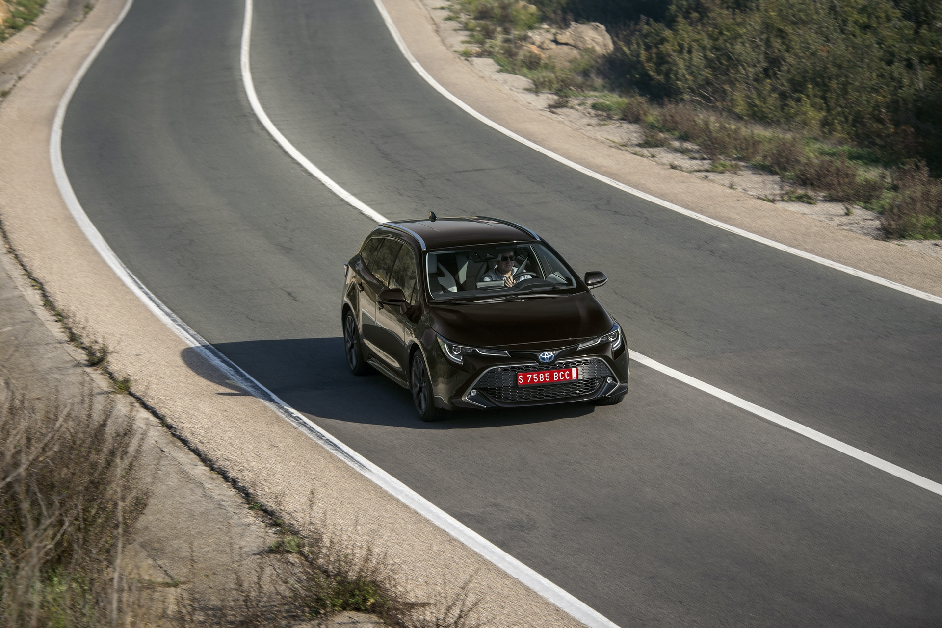 Corolla_TS_2.0L_Brown_2019_013