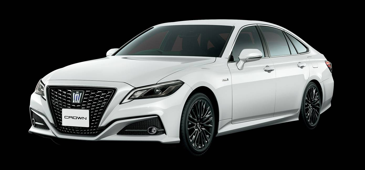 Toyota-Crown-Sport-Style-1