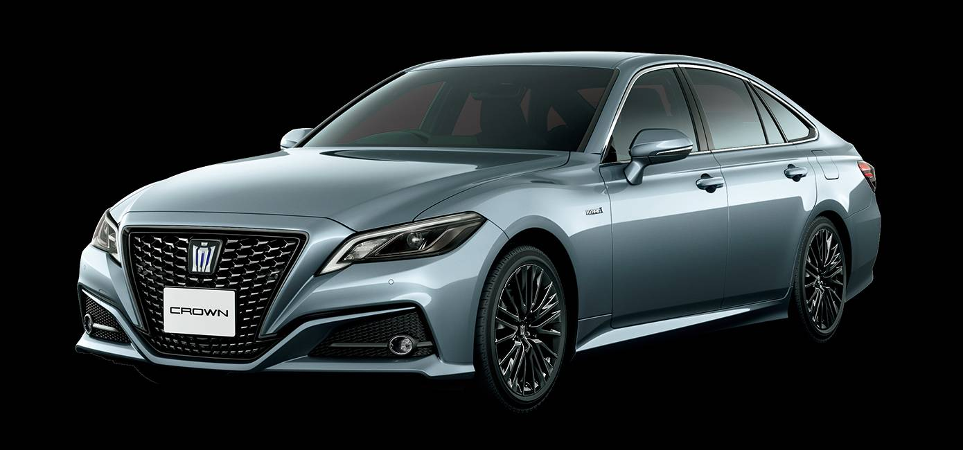 Toyota-Crown-Sport-Style-2