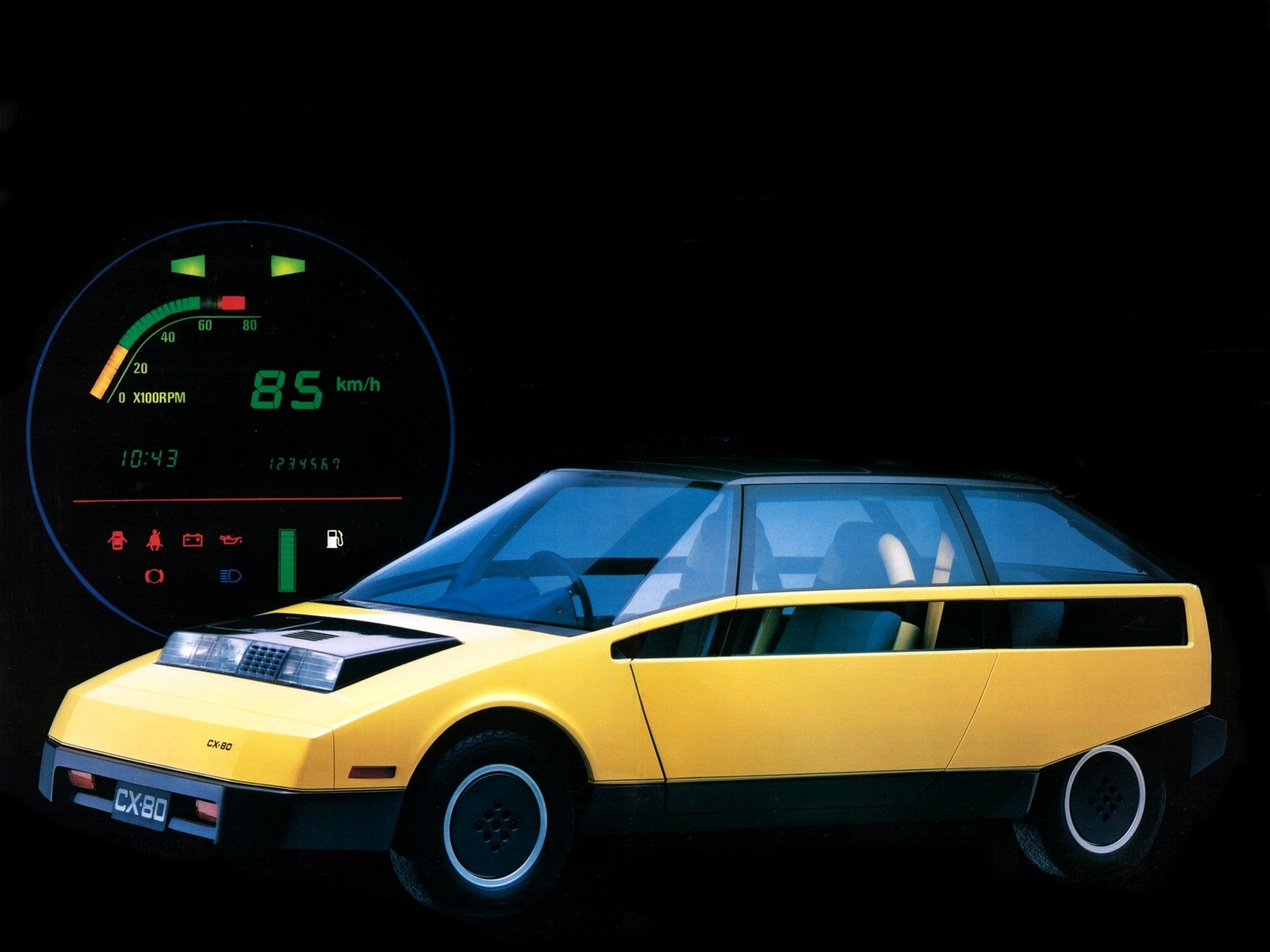 Toyota-CX-80-Concept-1979-1