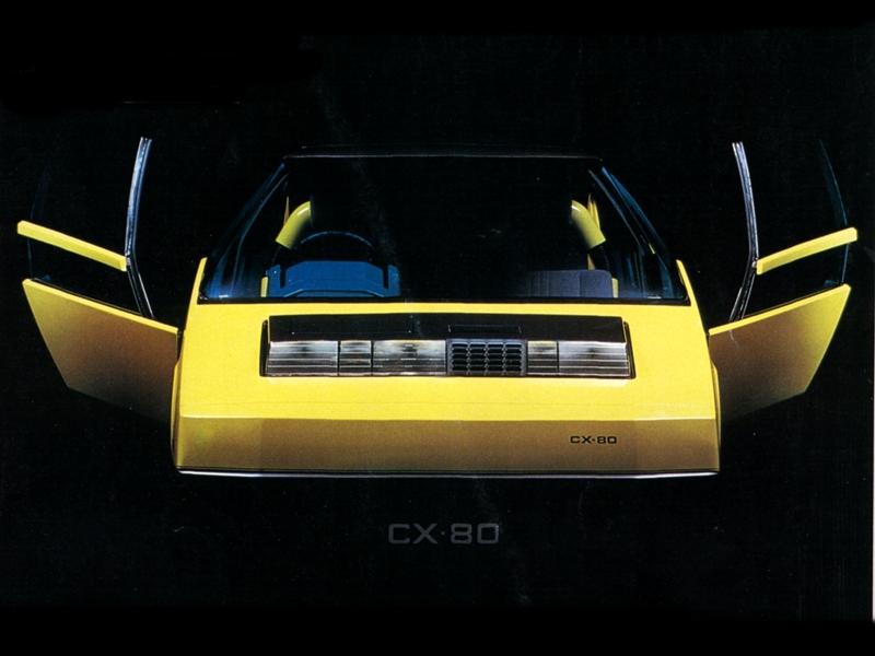 Toyota-CX-80-Concept-1979-2