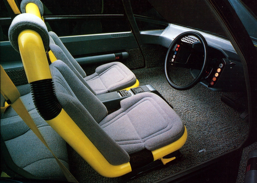 Toyota-CX-80-Concept-1979-3