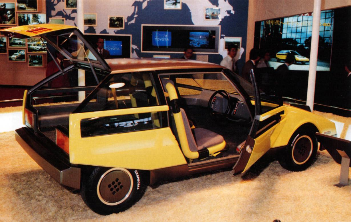Toyota-CX-80-Concept-1979-4