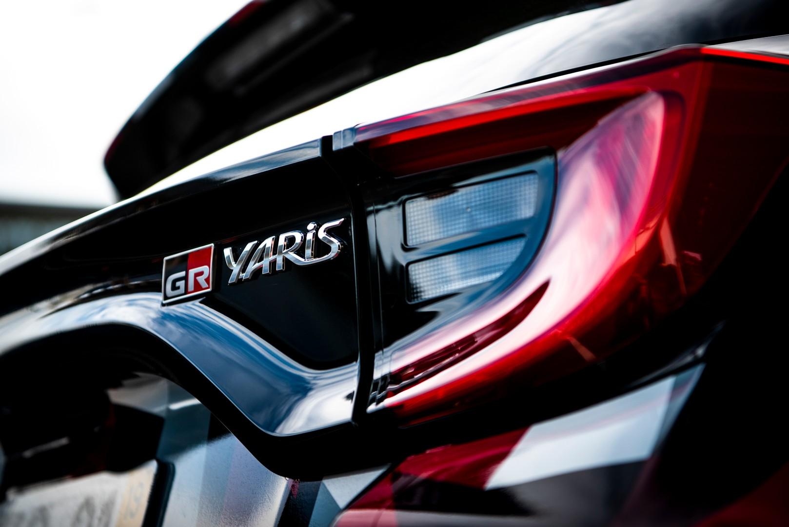 Toyota_GR_Yaris_0006