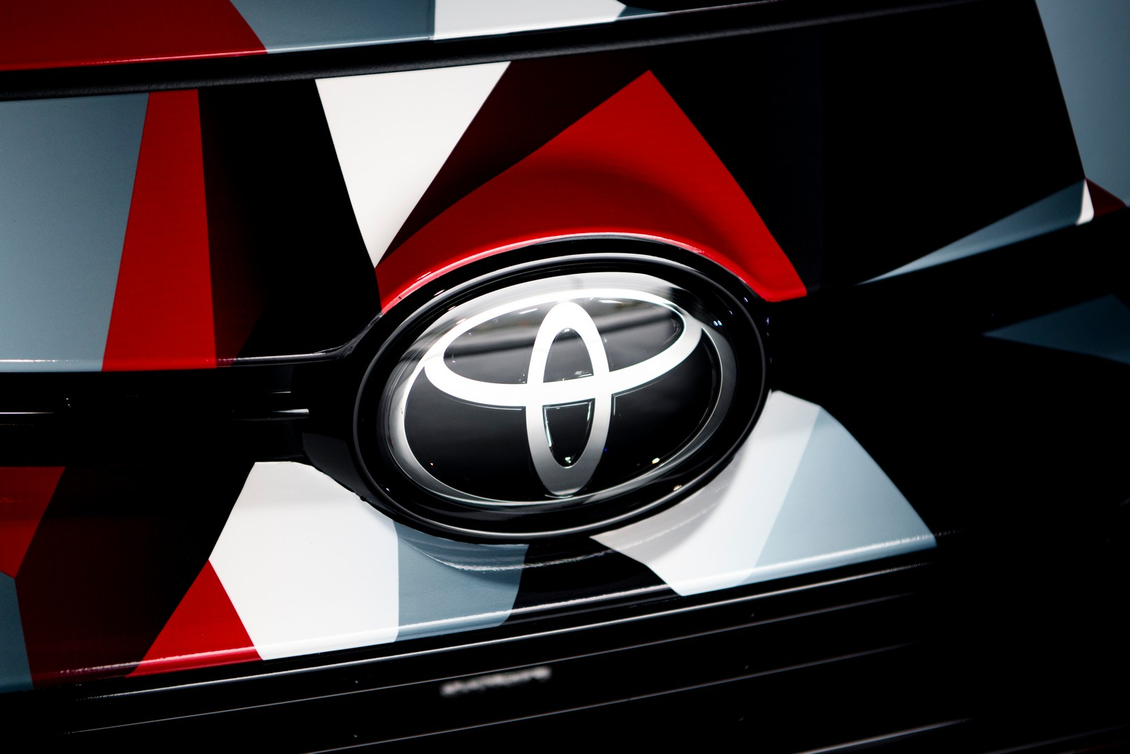 Toyota_GR_Yaris_0010
