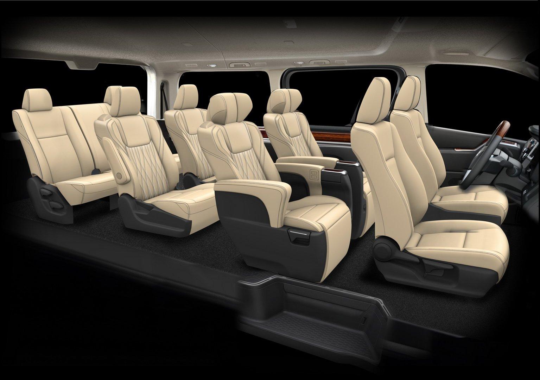 Toyota-GranAce-2020-11