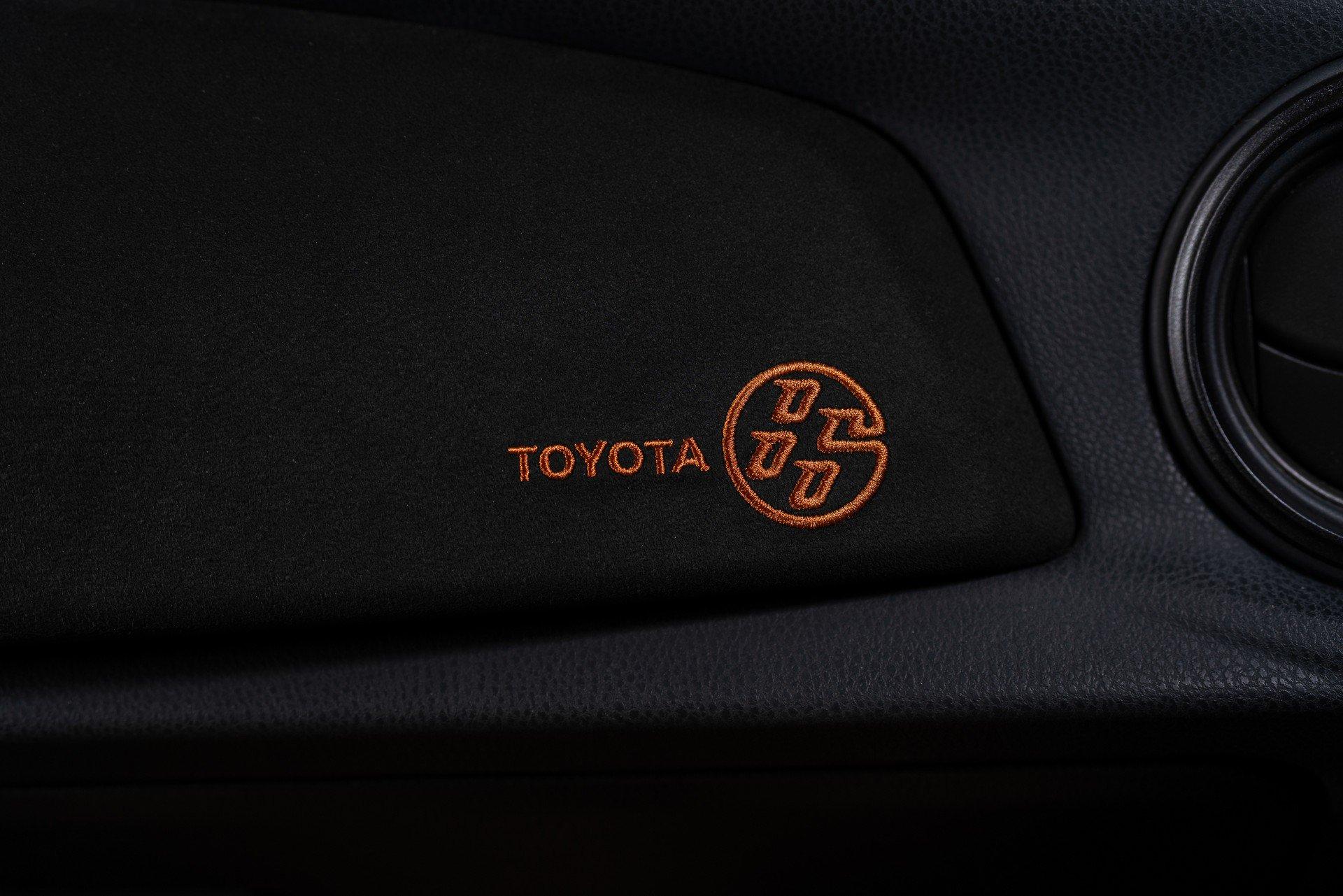 Toyota-GT-86-Hakone-Edition-19