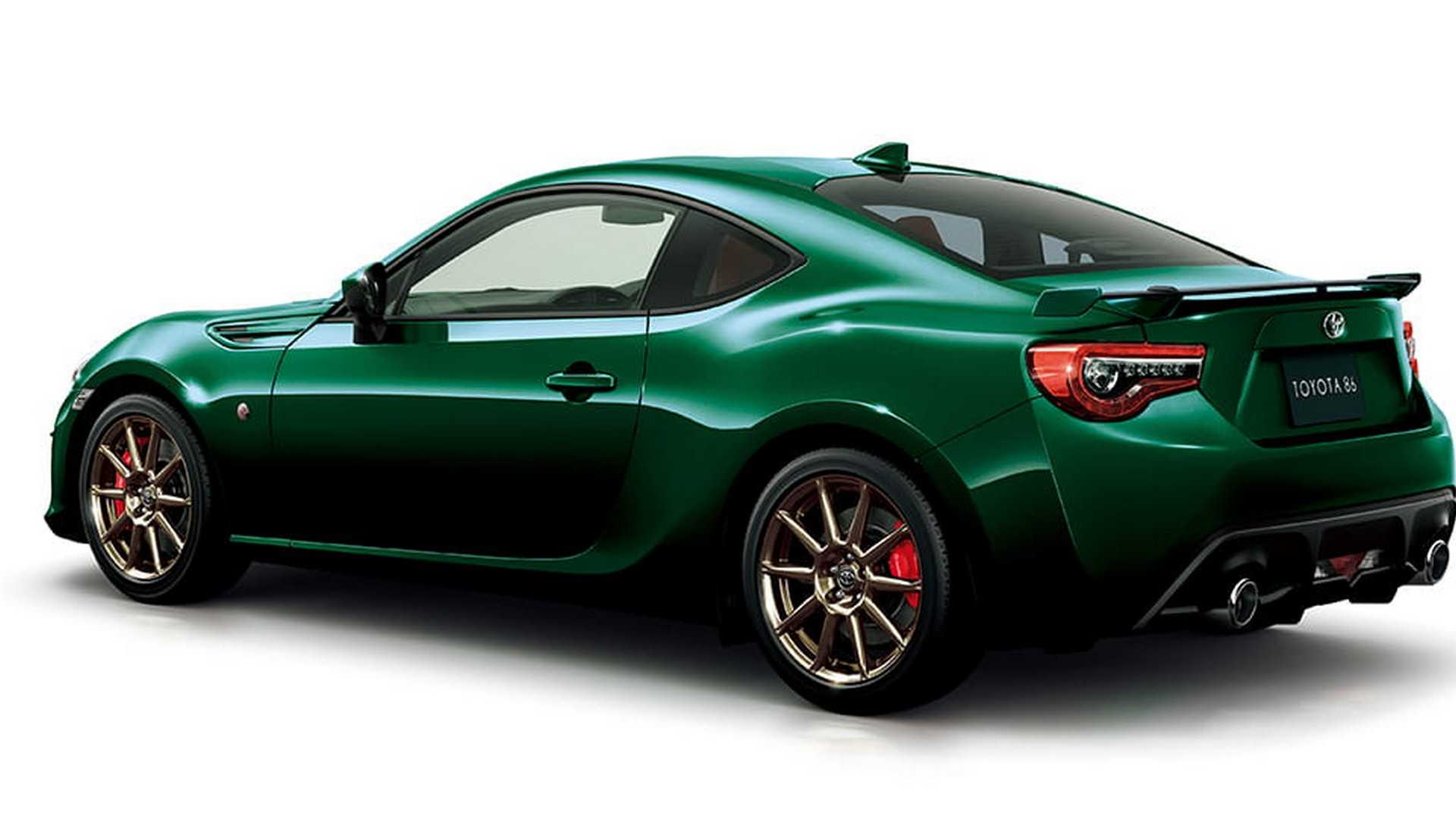 Toyota_GT86_British_Green_Limited_0000