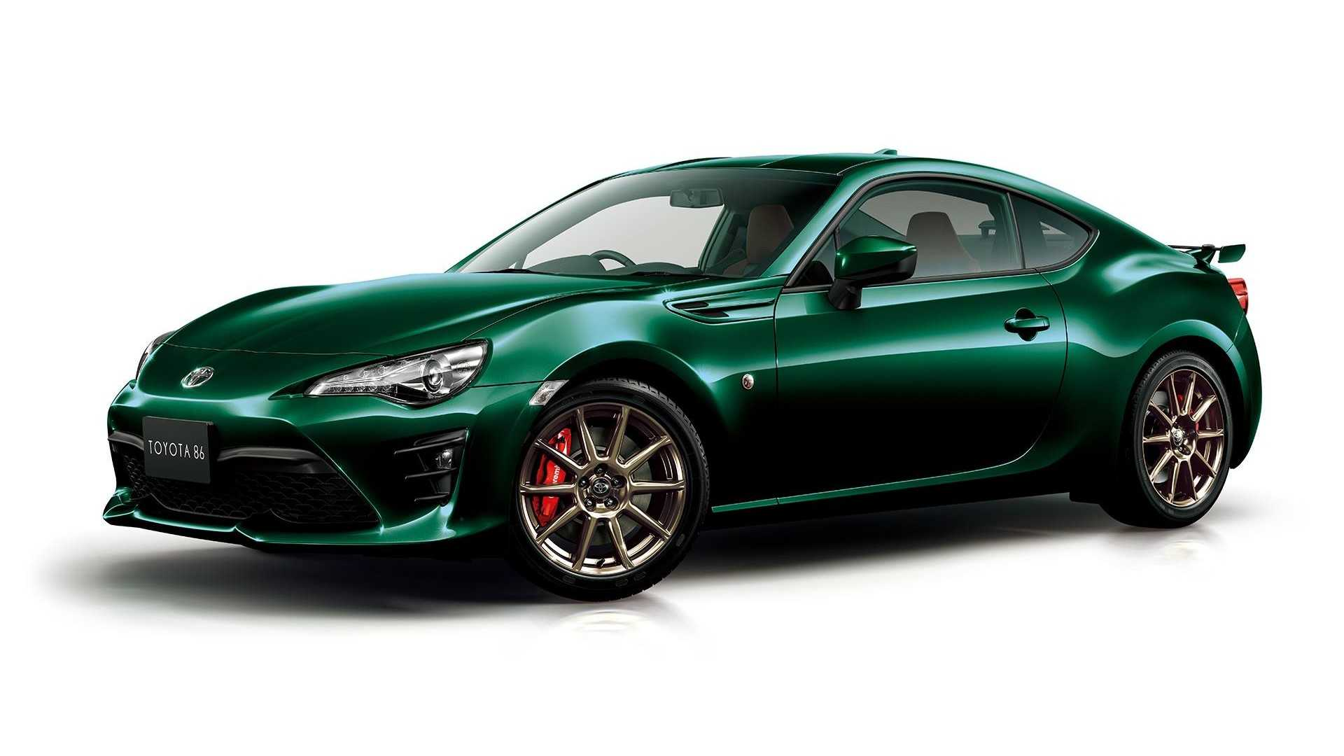 Toyota_GT86_British_Green_Limited_0001