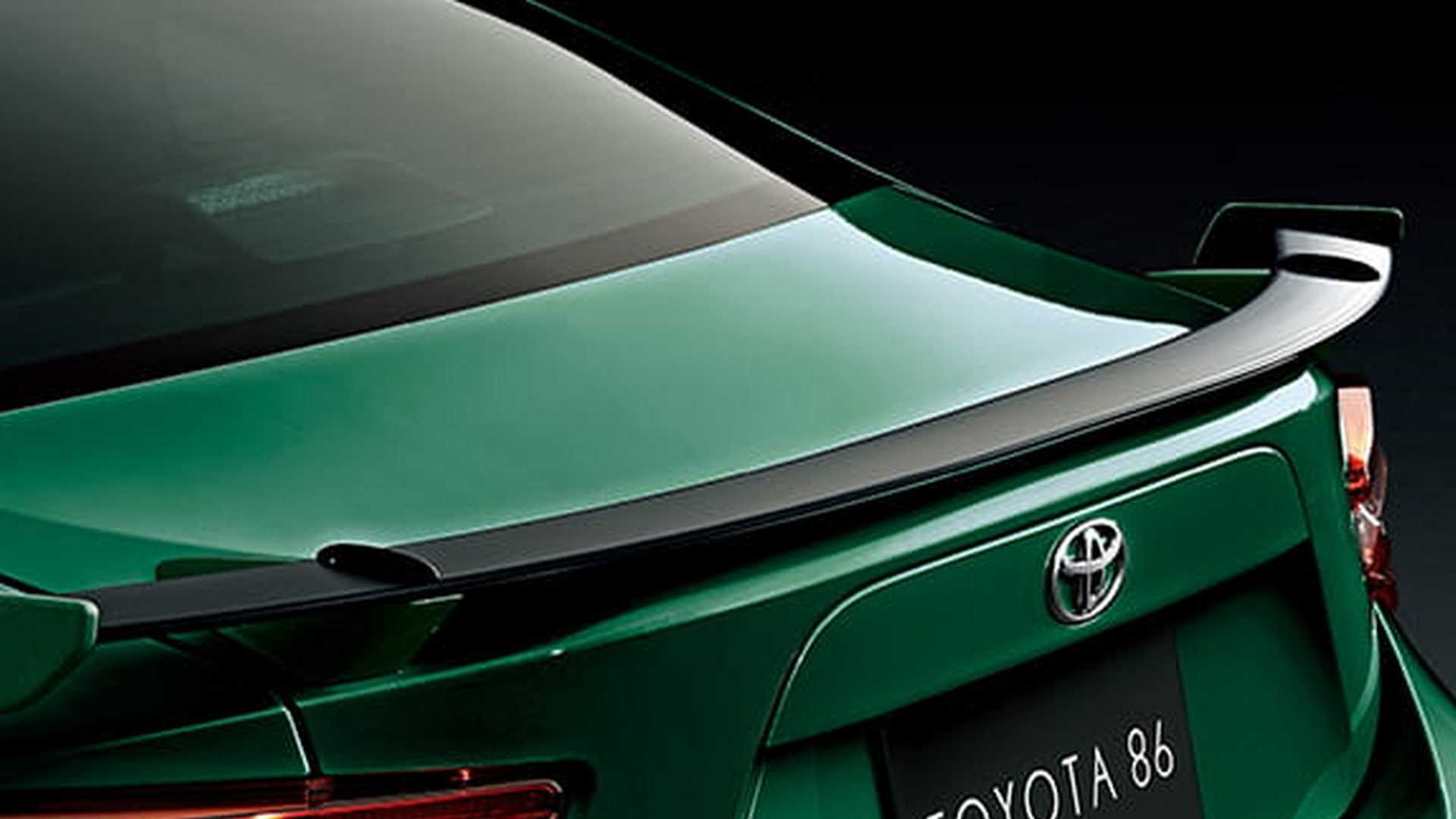 Toyota_GT86_British_Green_Limited_0002