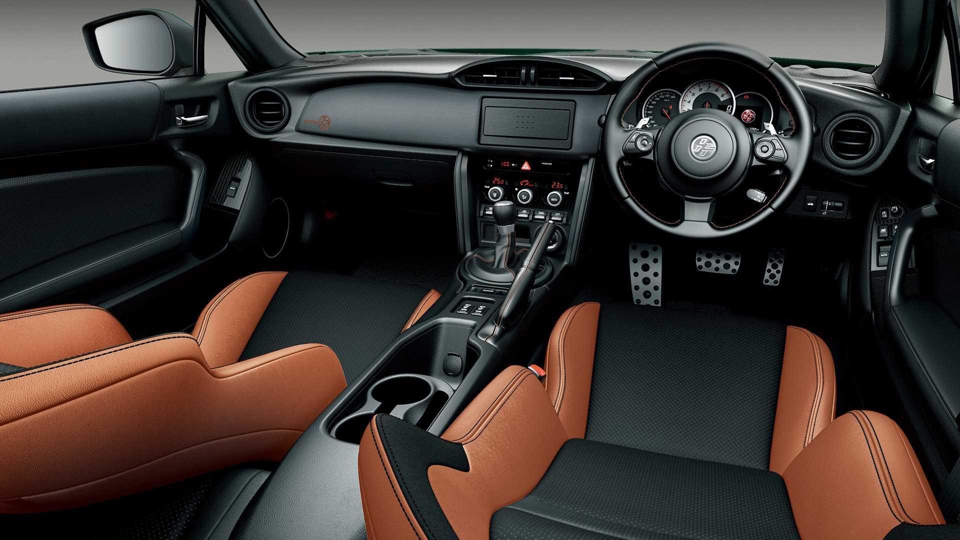 Toyota_GT86_British_Green_Limited_0003