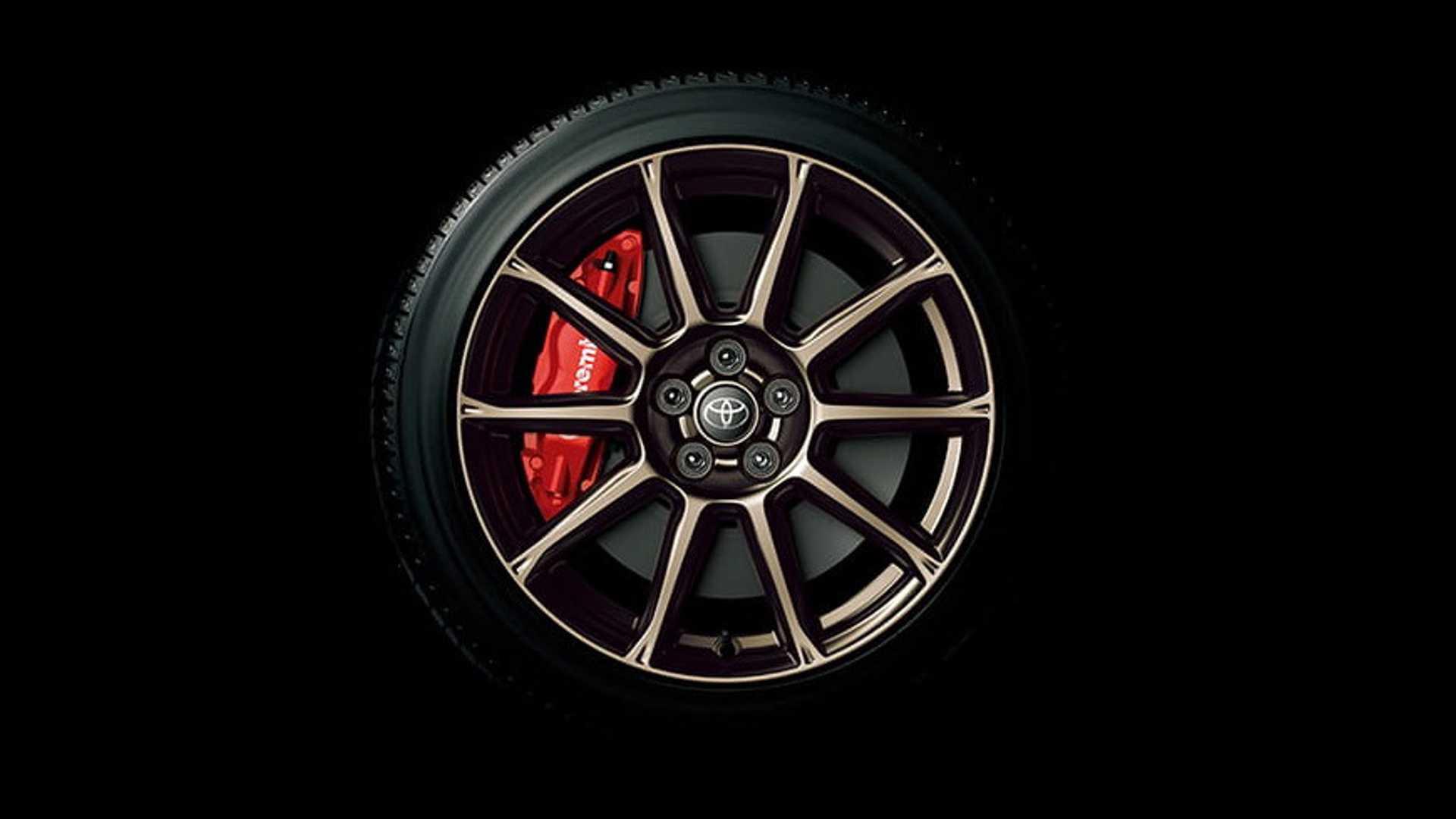 Toyota_GT86_British_Green_Limited_0011