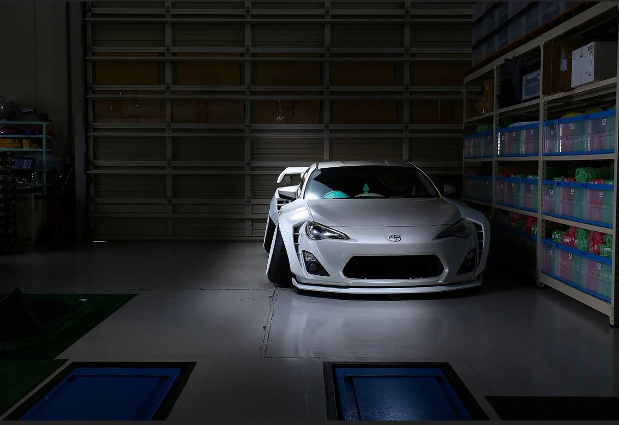 Toyota-GT86-by-326Power-1