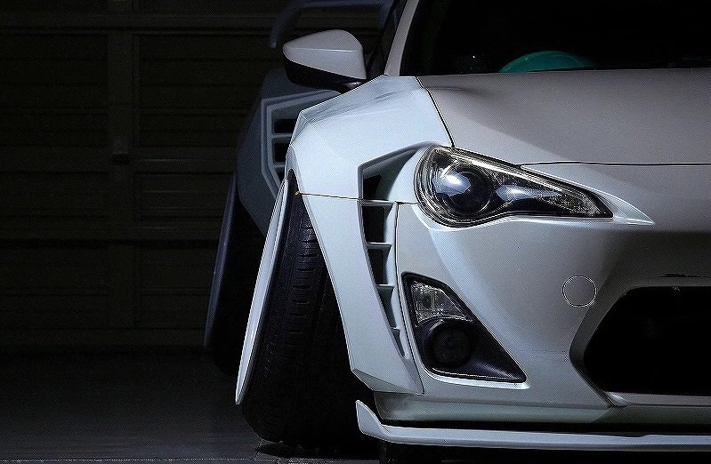 Toyota-GT86-by-326Power-10