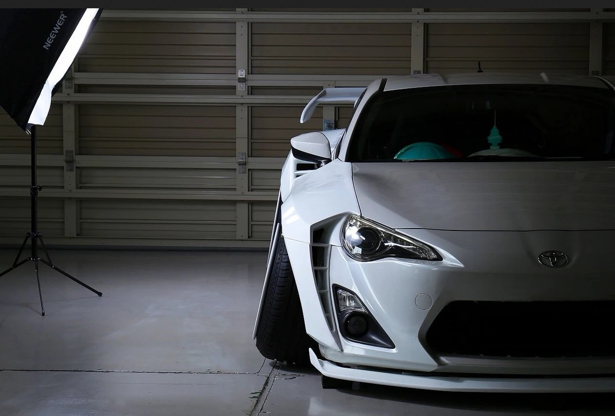 Toyota-GT86-by-326Power-13