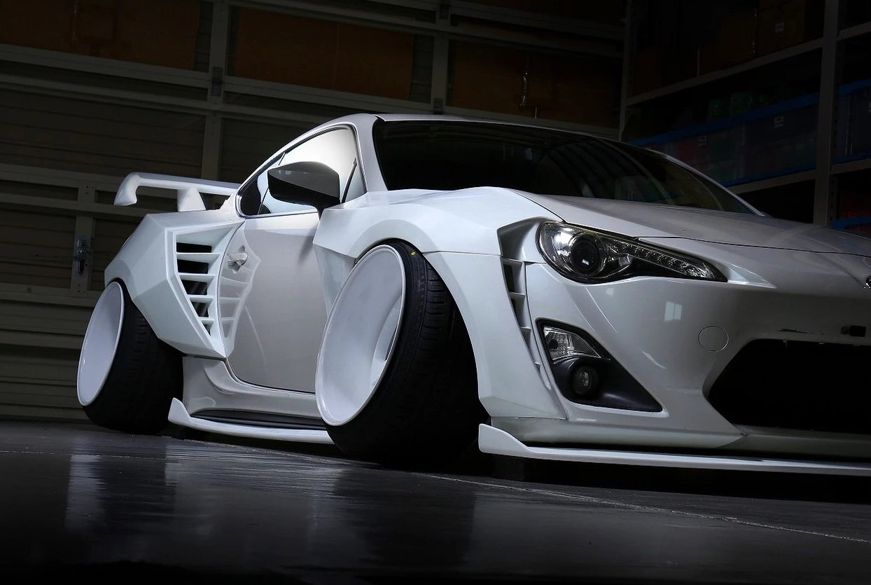 Toyota-GT86-by-326Power-7