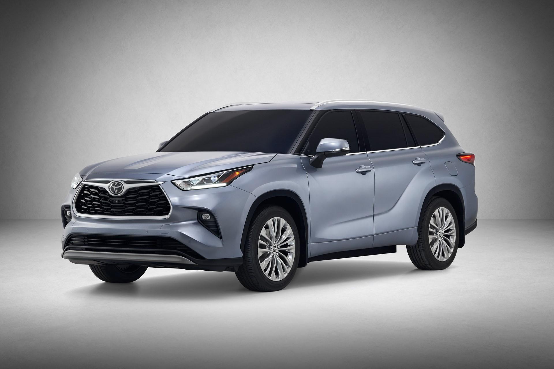 Toyota-Highlander-2020-1