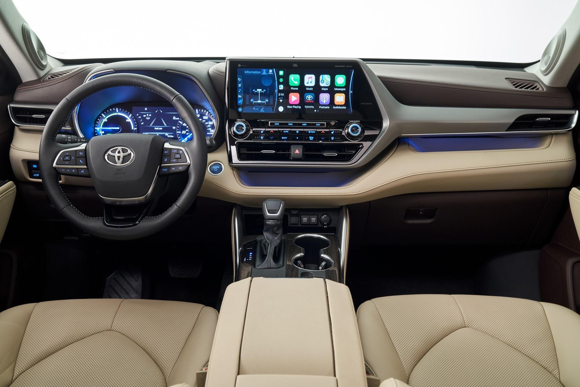 Toyota-Highlander-2020-11
