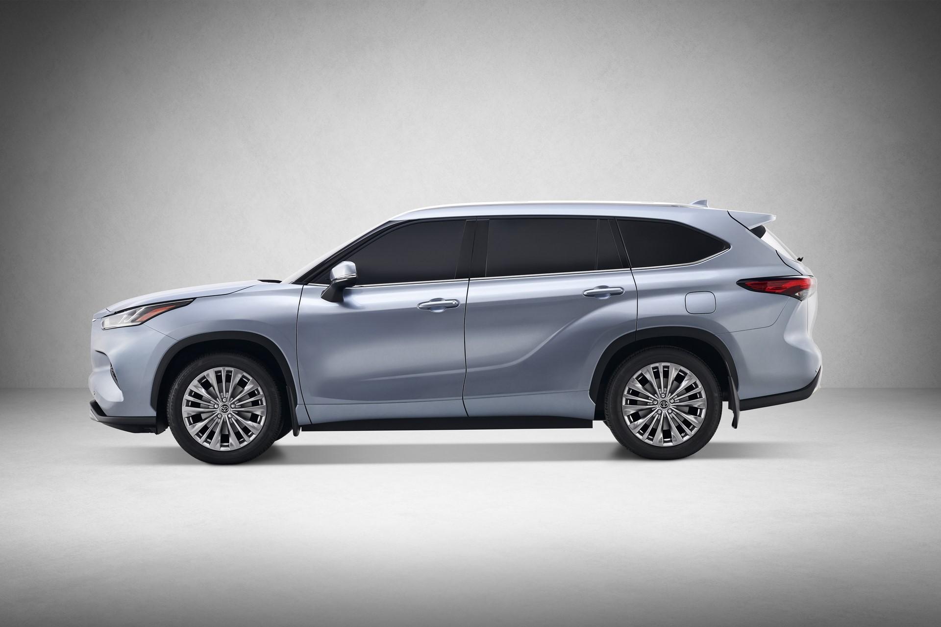 Toyota-Highlander-2020-4