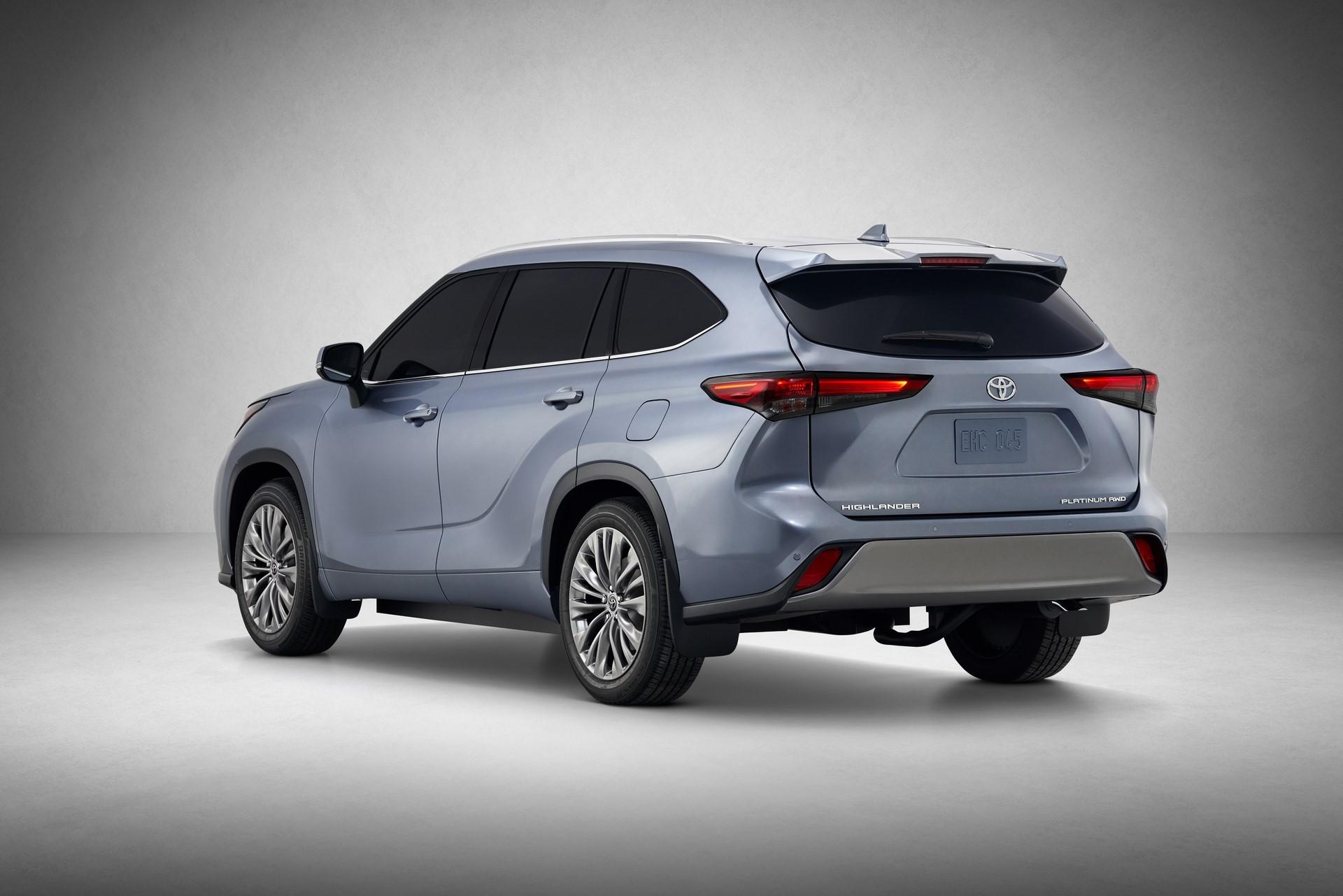 Toyota-Highlander-2020-5